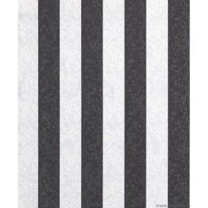 Tapet vinil Modern fundal alb-negru