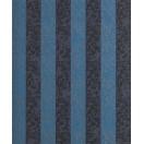 Tapet vinil Modern fundal albastru