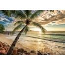 Fotografie tapet Bahamas L