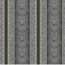Tapet hârtie Versace Baroque negru