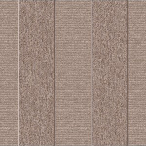 Tapet hârtie Ardo fundal maro