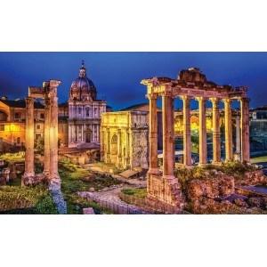 Fotografie tapet Roma 2