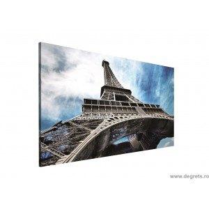 Tablou Canvas Turnul Eiffel 1