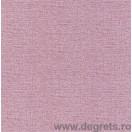 Tapet duplex Jaccard violet