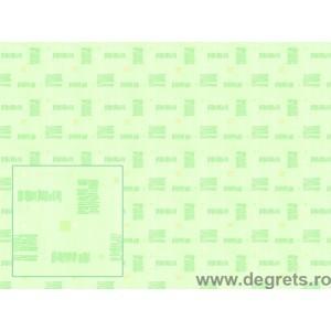 Tapet duplex Sofosticat verde