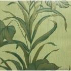 Tapet PVC Palmier verde