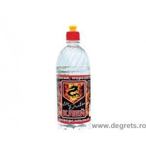 Adeziv de polimer DRAGON 200 grame