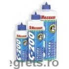 Adeziv C-200 Magachim 250 grame
