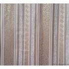 Tapet hârtie Dungi Versace maro
