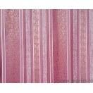 Tapet hârtie Dungi Versace bordo
