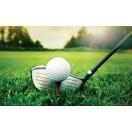 Fotografie tapet Golf