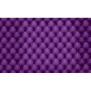 Fotografie tapet Piele violet 3D