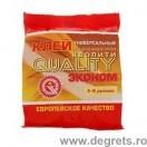 Adeziv universal Calitate 150 grame