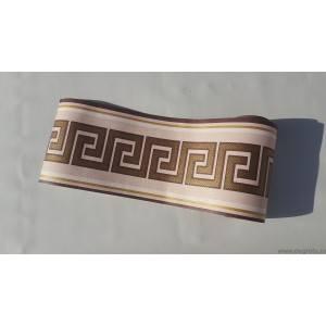 Friza Decorativa Versace - bej