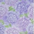 Tapet hartie Gratie violet