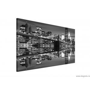 Tablou Canvas Podul Brooklyn 2
