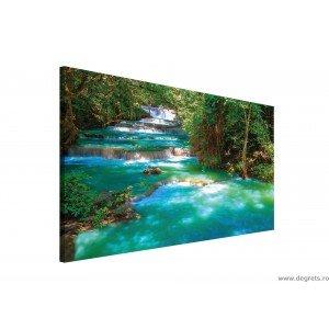 Tablou Canvas Cascada 1
