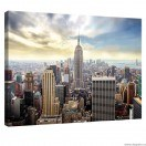 Tablou Canvas New York 1 L