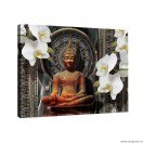 Tablou Canvas Buddha L