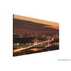 Tablou Canvas Istanbul 1
