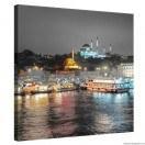 Tablou Canvas Istanbul 3