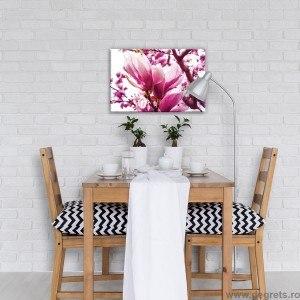 Tablou Canvas Magnolie 1