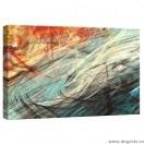 Tablou Canvas Abstractie 3 3D S