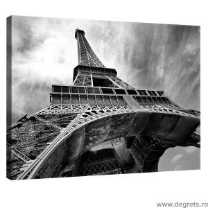 Tablou Canvas Turnul Eiffel 4