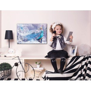 Tablou Canvas Elsa 1