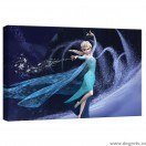 Tablou Canvas Elsa 2