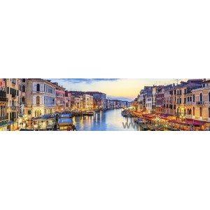 Panou decorativ Venetia