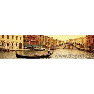 Panou decorativ Venetia 2