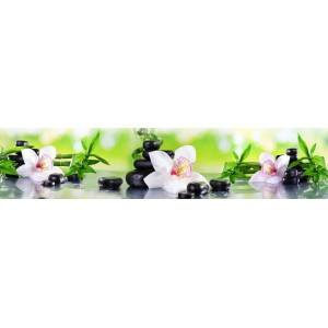 Panou decorativ Orhidee 15