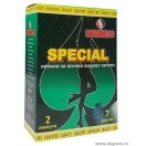 Adeziv pentru tapete SPECIAL 150 grame