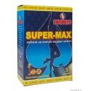 Adeziv Super Max 150 grame.